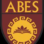 ABESEC_logo