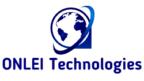 ONLEI Technologies