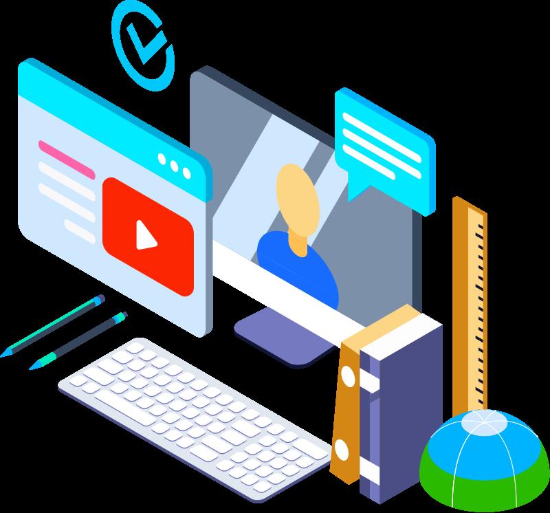 ONLEI Technologies , Best Online Training Company